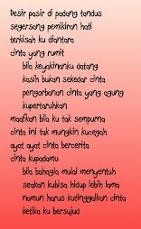 ayat-ayat cinta