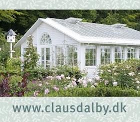 Elsker du også din have?