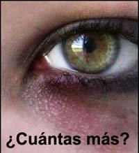 SJL- Perú : FEMINICIDIO