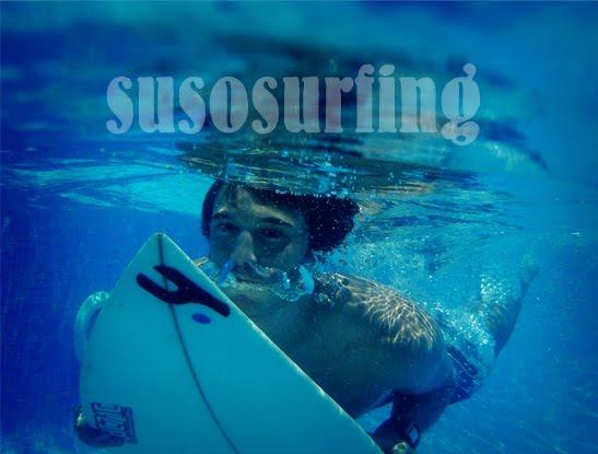 susosurfing