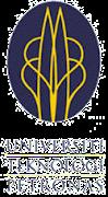 Universiti Teknologi PETRONAS