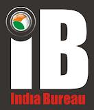 INDIA BUREAU
