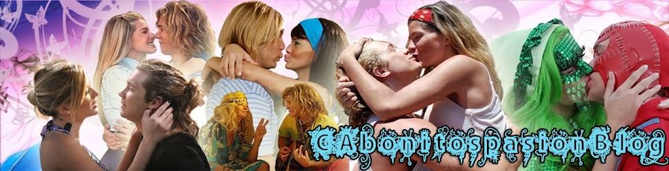CAbonitospasionBlog...♥