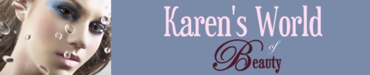 Karen&#39;s World of Beauty