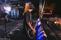 [Capture]TH chez Jimmy Kimmel 09/09/08. Tokio_Hotel_on_Jimmy_Kimmel_Show_09_09_08--large-msg-122120164805