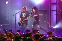[Capture]TH chez Jimmy Kimmel 09/09/08. Tokio_Hotel_on_Jimmy_Kimmel_Show_09_09_08--large-msg-122120285082