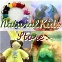 Natural Kids Store