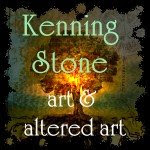 Kenningstone