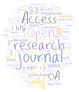 Medicine Open Access
