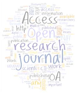 Medicine Open Access