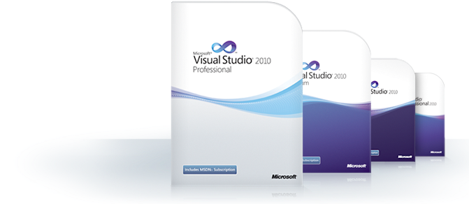 Visual studio recover file
