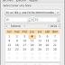 GShutdown, programar apagado de ubuntu