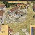 0 A.D.: Juego de estrategia tipo age of empires