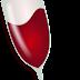 Liberado Wine 1.1.16