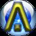 Script para instalar giFT y el plugin para la red Ares