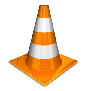 [vlc-logo.jpg]