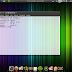 Concurso: Ya tengo Ubuntu 10.10 Maverick Meerkat