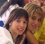 IV Congreso Internacional Mujer y Hockey