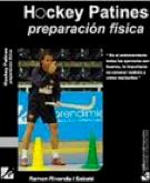 Ramon Riverola, preparador físico del Barça Sorli Discau
