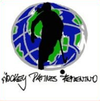 Asociacin Internacional de Hockey Patines Femenino