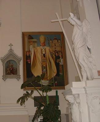 benedicts løsning holdbarhet
