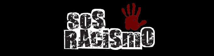 SOS Racismo (Porto)