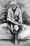 Jay Sainath