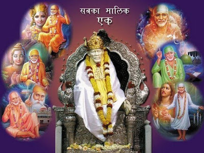 Sai Baba Sayings Myspace Orkut Friendster Multiply Hi5 Websites Blogs