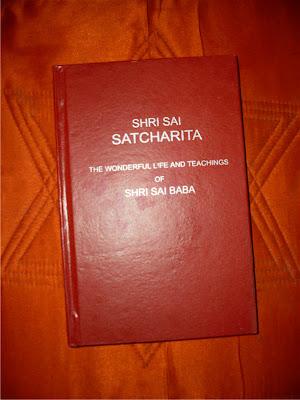 sai baba satcharitra in hindi pdf