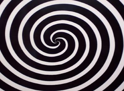 http://2.bp.blogspot.com/_-QEV8HtMrfM/Sww6L1ToaQI/AAAAAAAAIS8/8xIkZf5lcK4/s1600/mind-control-swirl.jpg