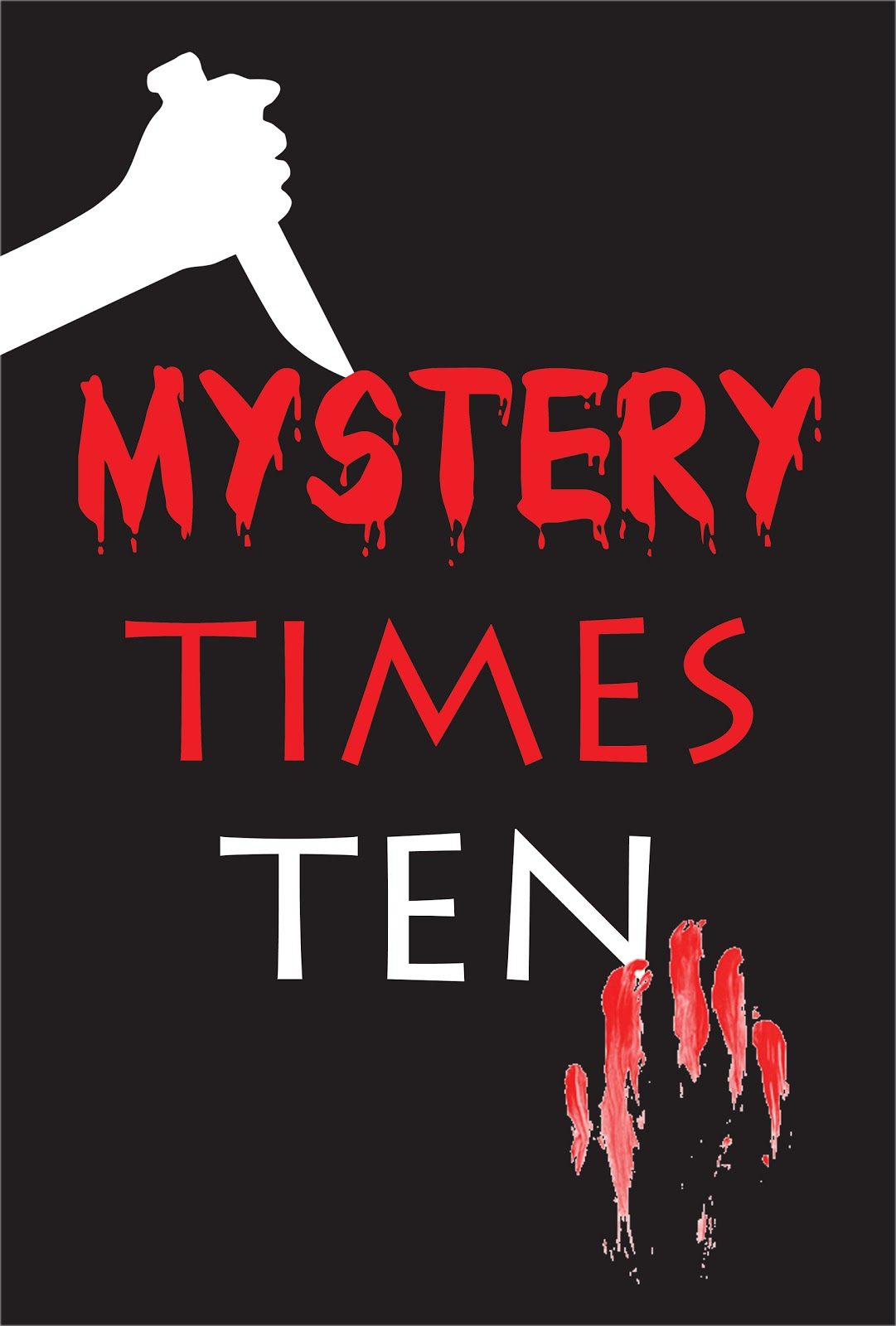 mystery%2Btimes%2Bten Disclaimer: Fanfiction and