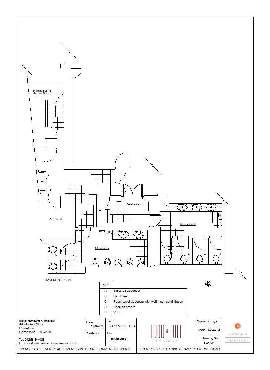 Excellent Basement Floor Plans 874 x 1196 · 310 kB · jpeg
