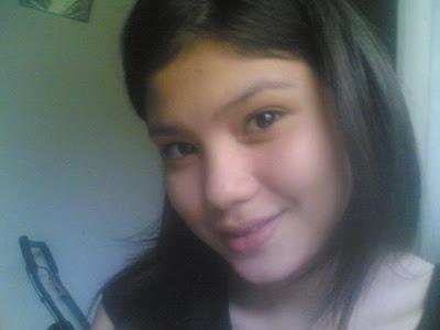 Anash Asia Gomez 10231_100387669981198_100000298960747_8074_5924566_n