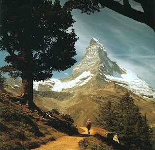 Felt mountain de Goldfrapp