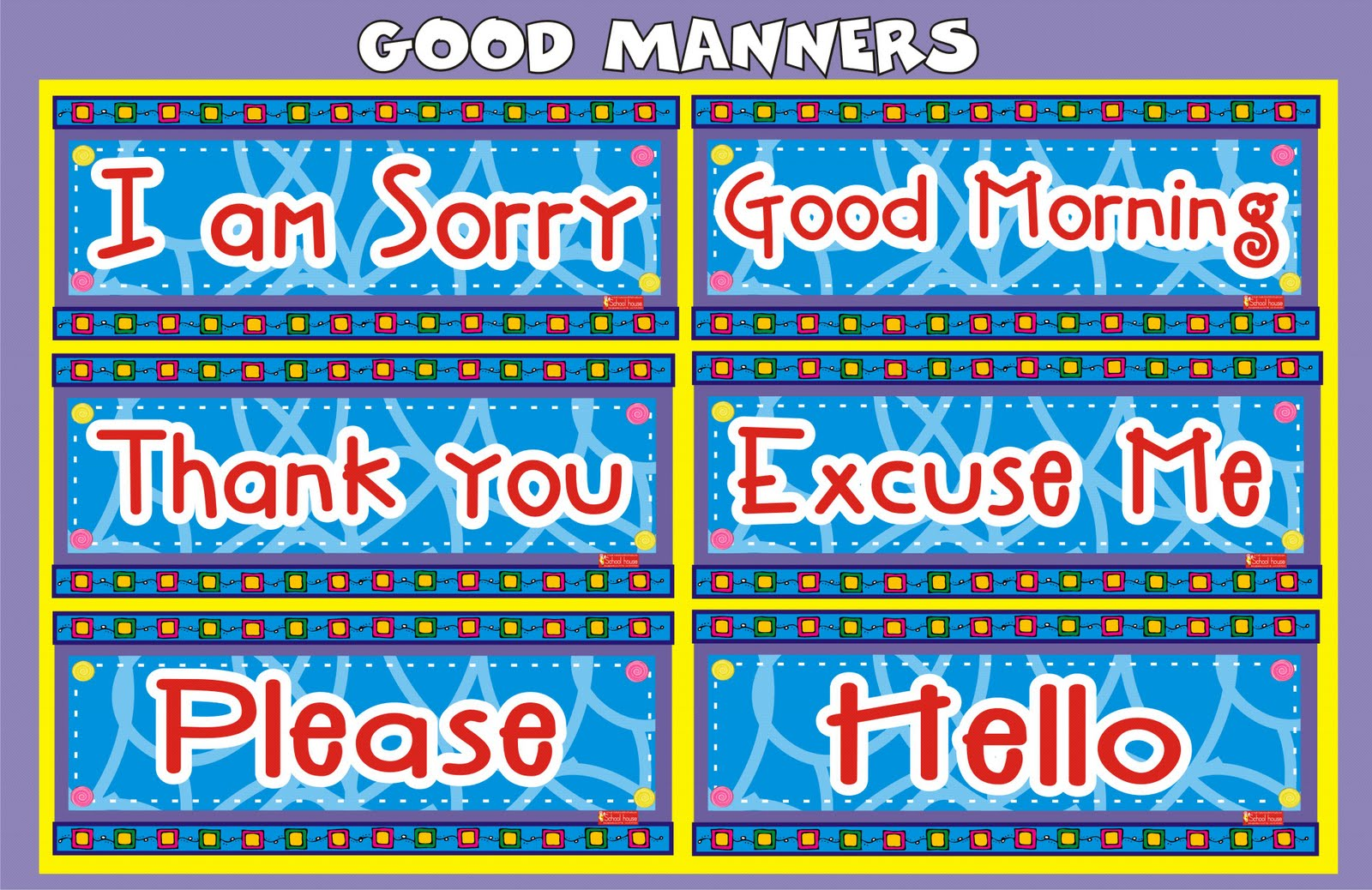 essay good manners kids 10 lines on good manners short essay class 1 90 words 'myself' essay for kids ( point wise ) 16 lines , short essay on good manners for kids.