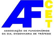 Associação dos  Funcionários da CET-SP