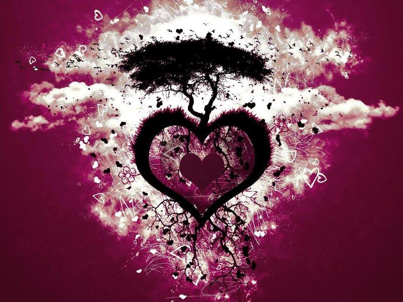 corazones de amor y poemas. imagenes de corazones de amor. corazones de amor imagenes. corazones de amor imagenes. EazyWeazy3. Jan 25, 09:00 PM