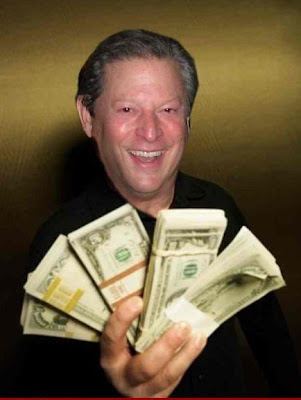 http://2.bp.blogspot.com/_-QXv9dy9tKM/SsH4xkEwCyI/AAAAAAAAB58/AGJdGcGaB-k/s400/Al-Gore--money.jpg