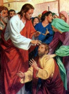 http://2.bp.blogspot.com/_-Qa-xyzXHJw/SRI8qKdNlOI/AAAAAAAADOs/ZOHbKJhMKjM/s400/Jesus1.jpg