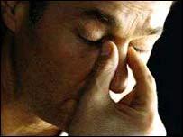 Зуд и другие проблемы при диабете