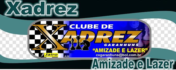Clube de Xadrez de Garanhuns