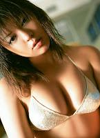 Japanies Bikini Girls
