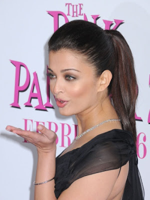Aishwarya Rai Latest Hairstyles, Long Hairstyle 2011, Hairstyle 2011, New Long Hairstyle 2011, Celebrity Long Hairstyles 2110