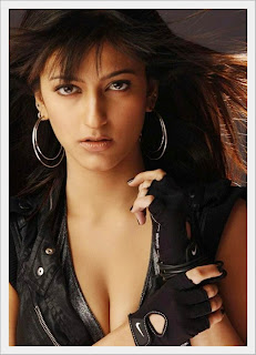 Shruti hassan wallpapers