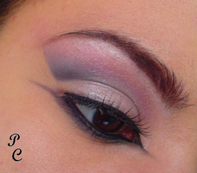 the makeup shows cute makeup ideas with pink