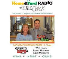 < BACK To Home&Yard Radio