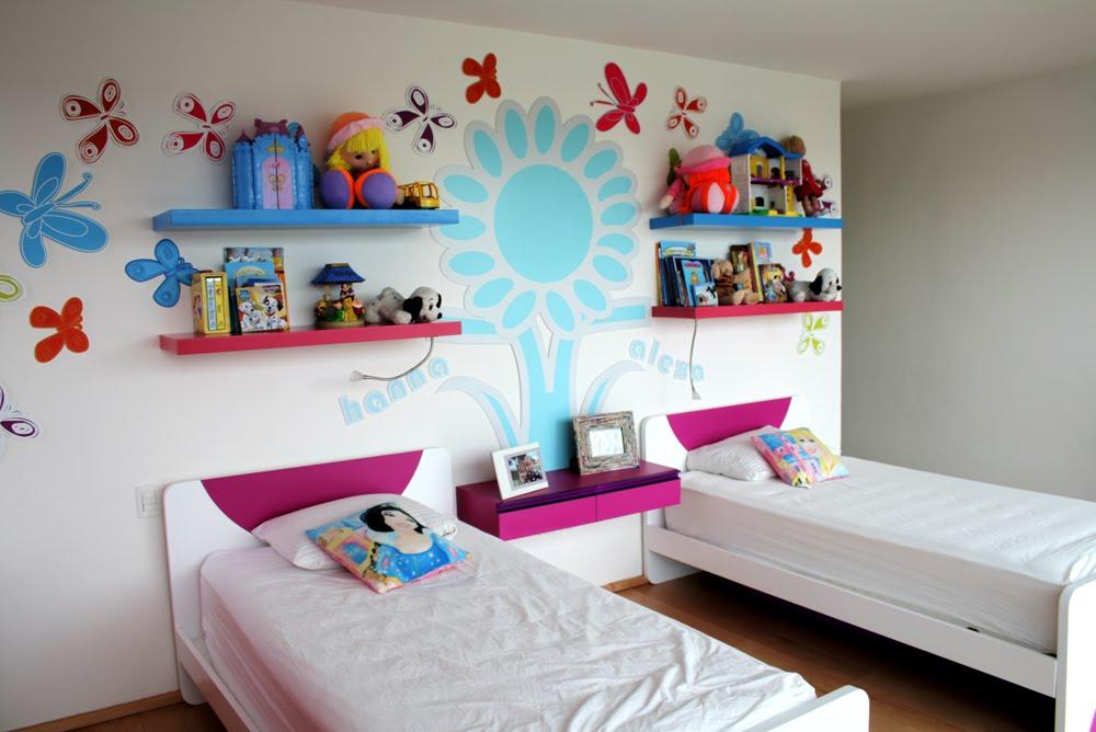 Cubo 3 taller de dise o muebles infantiles habitacion for Paginas para disenar habitaciones