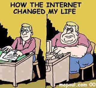 Best Internet Cartoons