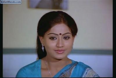vijayshanti