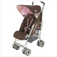 NEW Maclaren Techno XLR 2010 Stroller SALE!!